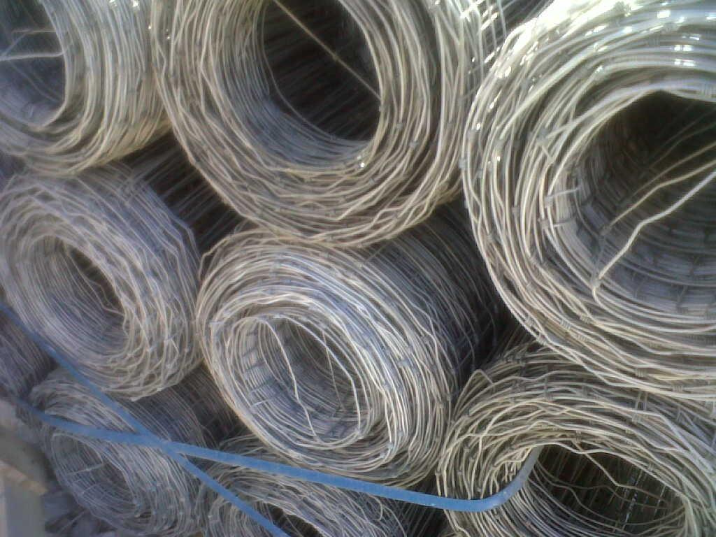 Vinuesa vallas cercados donde comprar postes malla - Malla metalica precio ...