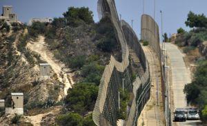 Melilla-Marruecos-Fotografia-Blasco-Avellaneda
